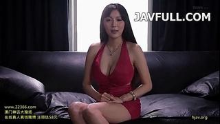 Jav camporn bigcock ebon pov desi hardcore creampie receives asia japan gazoo golden-haired