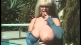 Xhamster.com 3648369 vintage ladies showing their large mounds
