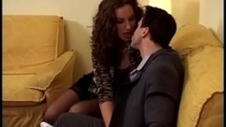 Best pornstars of italian porn on xtime club vol. 37