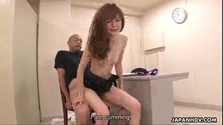 Asian housewife receives screwed so hard (hd xxx at dailyxxx.xyz)