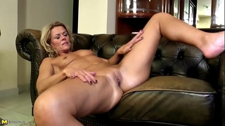 Milf keira outstanding sexy