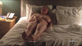 Marierocks most good ever milf female masturbation full version