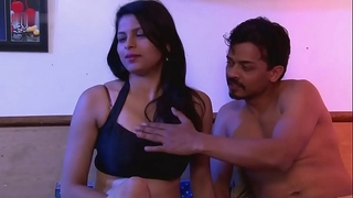 Sexy indian Married slut one night stand - hotshortfilms.com