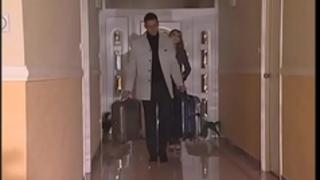 Xtime club: hawt scenes from italian porn movie scenes vol. 42