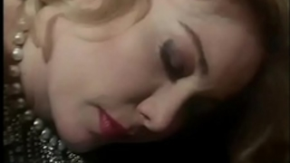 Italian vintage porn with fantastic moana pozzi