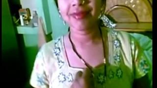 Desi bhabhi full romance http://www.sunayawalia.co.in