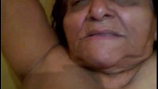 Close up greatly older non-professional anal fucking movie scene 1