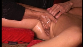 Amazing squirt guru keeps milf bawdy cleft gushing watch full clip on xvideos red