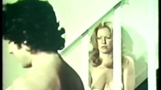 Wife enticed seduction of lyn carter
