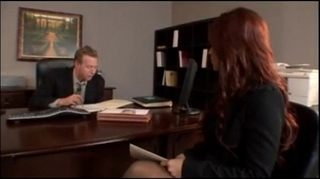 Tax accountant trades anal sex for fee