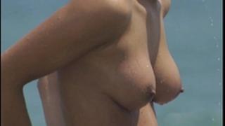 Lana del rey, avril lavigne & kesha rose naked: http://ow.ly/sqhsn