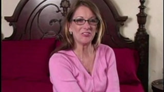 Now casting hopeless amateurs mamas wives squirting fisting full figure 1st ti