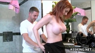 Round a-hole rainia belle