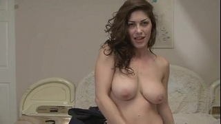 Step daughter kymberly desires u to cum joi xvideos.com xvideos com 2462b080f2