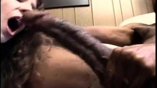 Massive jock mouth ejaculation - greater quantity on www.live8cam.pw