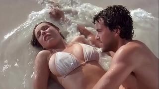 Kelly brook sex scenes