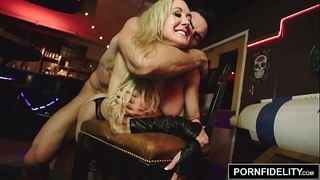 Pornfidelity fit milf brandi love is an atomic group sex