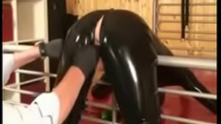 So ist es richtig - bizarre anal fist fucking non-professional whores dilettante and fisting vids - extremetube